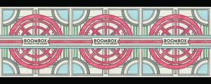 boombox album header 920-370