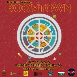 Boomtown_2015_Square smaller