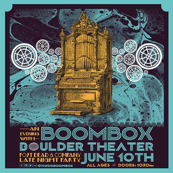 Boombox ft julian casablancas mp3 download.